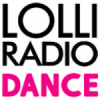Lolli Radio Dance