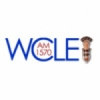 WCLE 1570 AM
