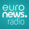Radio Euronews Espanhol