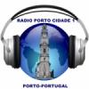 Rádio Porto Cidade 1