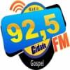 Cidade FM Gospel