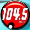 FM San Pedro 104.5 FM