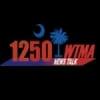 WTMA 1250 AM
