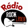 Rock Líder