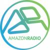 Amazonradio
