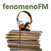 Rádio Fenomeno FM
