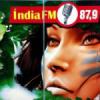 Rádio Índia 87.9 FM