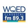 WQED 89.3 FM