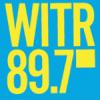 WITR 89.7 FM