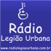 Rádio Legião Urbana