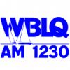 WBLQ 96.7 FM