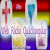 Web Rádio Quadrangular