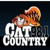 WCTK 98.1 FM