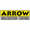 Radio Arrow Classic Rock