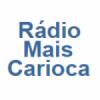 Rádio Mais Carioca
