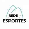 Rede Mais Esportes