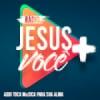 Radio Jesus Mais Voce