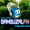 Web Rádio Bambuzal