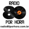 Rádio 80 Por Hora