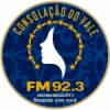 Rádio Consolação do Vale FM 92.3