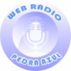 Web Rádio Pedra Azul