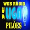 Web Rádio Se Liga Pilões