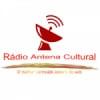 Rádio Antena Cultural
