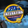 Rádio Interativa 97.1 FM
