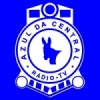Rádio Azul da Central