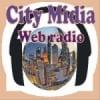 Web Rádio City Midia