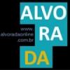 Rádio Alvorada Online