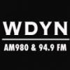 WDYN 89.7 FM