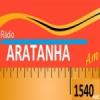 Rádio Aratanha 1540 AM