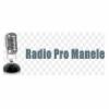 Radio Pro Manele