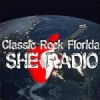 Classic Rock Florida - She Radio