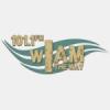 WIAM 101.1 FM