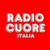Radio Cuore Italia