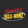 WIMZ 103.5 FM