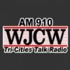 WJCW 910 AM