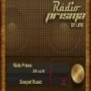 Rádio Prisma FM