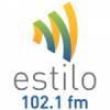 Rádio Estilo 102.1 FM