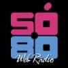 Web Rádio Só 80