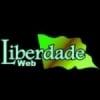 Rádio Nova Liberdade Web