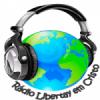 Rádio Libertay em Cristo