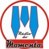 Rádio do Momento