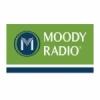 WMBW 88.9 FM