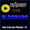 Web Rádio Eldorado