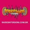 Web Rádio Intersom