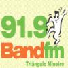 Rádio Band 91.9 FM
