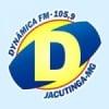 Rádio Dynâmica 105.9 FM